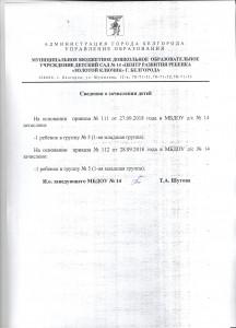 Саедения 28.09.2018 (2)
